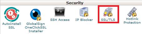 طريقة شهادة السى بانل attachment.php?attac